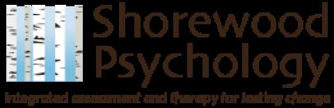 Shorewood Psychology
